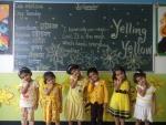 Yelling Yellow Day 2.jpg
